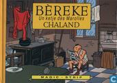 Comics - Jonge Albert, De - Bèreke, un ketje des Marolles