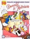 50 Vrolijke misverstanden tussen Donald & Katrien