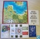 Board games - Weer en wind - Weer en wind