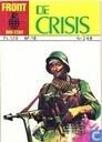 Bandes dessinées - Front [Mini-strip] - De crisis