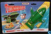 Thunderbird 2 Doublure van 1752687