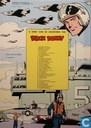 Bandes dessinées - Buck Danny - Patroelje bij dageraad