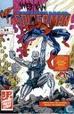 Comic Books - Spider-Man - Bloeddorst