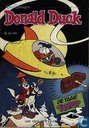 Comics - Donald Duck (Illustrierte) - Donald Duck 48