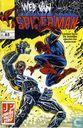 Strips - Spider-Man - Dit bloed is mijn bloed