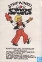 Strips - Jossie Jovel - Zeven en vijftig vrolijke vertellingen + Dertig vrolijke vertellingen