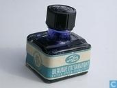 Stationery  - Inkwell - Talens Fijne Metaalinkt Blauw