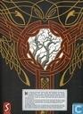 Comic Books - Arthur [Lereculey] - Medrawt de verrader