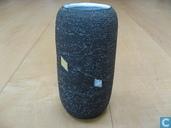 Westraven Chanoir Vase H3.3