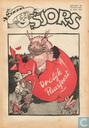 Strips - Sjors [NLD] (tijdschrift) - Sjors 11