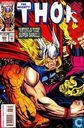 Strips - Thor [Marvel] - The Mighty Thor 465