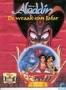 De wraak van Jafar
