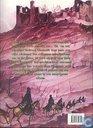 Comic Books - Gloriande van Thémines - Gloriande van Thémines