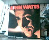 Schallplatten und CD's - Watts, John - One More Twist