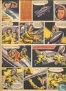 Bandes dessinées - Arend (magazine) - Jaargang 3 nummer 42