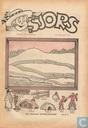 Strips - Sjors [NLD] (tijdschrift) - Sjors 43