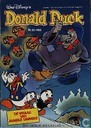 Comic Books - Donald Duck (magazine) - Donald Duck 50