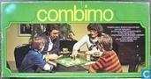 Spellen - Combimo - Combimo