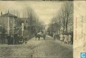 Cartes postales - Amersfoort - Hooglandseweg