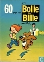 Strips - Bollie en Billie - 60 gags van Bollie en Billie