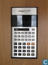 Calculators - Casio - Casio fx-120