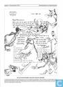 Bandes dessinées - Bouterbode (tijdschrift) - Bouterbode 13½