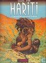 Bandes dessinées - Hariti - De vrucht van onze schoot