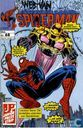 Comic Books - Spider-Man - Ondernemers