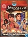Spellen - Stratego - Stratego Original Travel