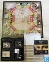 Spellen - Da Vinci Code - Da Vinci Code - het bordspel