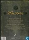 Strips - Druïden, De - Het mysterie van de Ogams