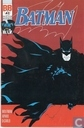 Comic Books - Batman - Batman 43