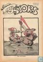 Bandes dessinées - Sjors [NLD] (tijdschrift) - Sjors 18