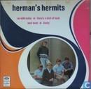 Platen en CD's - Herman's Hermits - Herman's Hermits