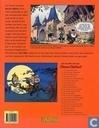Strips - Alleen op de wereld - Alleen op de wereld