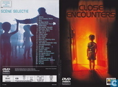 DVD / Video / Blu-ray - DVD - Close Encounters of the Third Kind