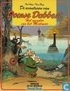 Strips - Douwe Dabbert - Het monster van het Mistmeer