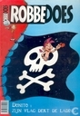 Comic Books - Robbedoes (magazine) - Robbedoes 2965