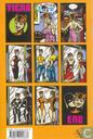 Comics - Gutsman - Gutsman 3