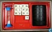 Board games - Crossword - Crossword