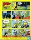 Comic Books - Sjors van de Rebellenclub (magazine) - 1963 nummer  37