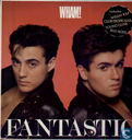 Vinyl records and CDs - Wham! - Fantastic