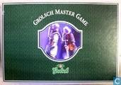 Grolsch Master Game