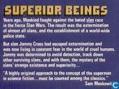 Books - Miscellaneous - Slan