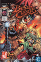 Comics - Battle Chasers - Battle chasers