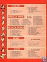 Comic Books - Familie Snoek, De - De snikkende Snoek