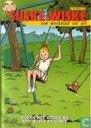 Comics - Suske en Wiske weekblad (Illustrierte) - 2003 nummer  39