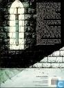 Strips - Godfried van  Bouillon - De zwarte drakkar