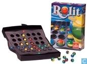 Board games - Rolit - Rolit Travel