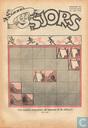 Comic Books - Sjors [NLD] (magazine) - Sjors 20